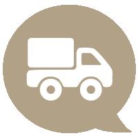 海外販売ステップ4-商品を発送