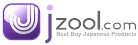 Jzool.com